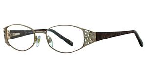 Jessica McClintock JMC 054 Eyeglasses
