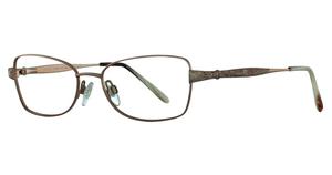 Jessica McClintock JMC 4005 Eyeglasses