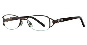 Jessica McClintock JMC 043 Eyeglasses
