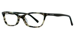Cole Haan CH 1014 Eyeglasses
