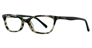 Cole Haan CH 1014 Prescription Glasses