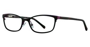 Cole Haan CH 1016 Eyeglasses