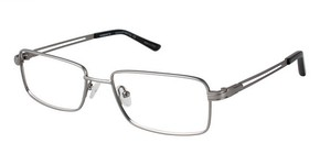 Vision's 225 Eyeglasses