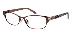 Kay Unger K172 Eyeglasses