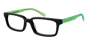 Cantera Dodge Eyeglasses