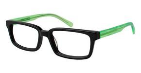 Cantera Dodge Eyeglasses