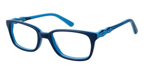 Teenage Mutant Ninja Turtles Valiant Prescription Glasses