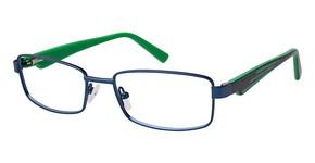 Cantera Hustle Eyeglasses