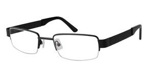 Van Heusen Studio S348 Eyeglasses