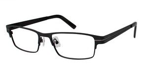 Van Heusen Studio S347 Prescription Glasses