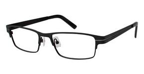 Van Heusen Studio S347 Eyeglasses