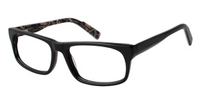 Real Tree R466 Eyeglasses