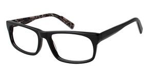 Real Tree R466 Eyeglasses