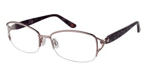 Fleur De Lis L118 Prescription Glasses
