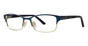 Modern Optical Imagine Eyeglasses