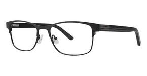 Modern Optical Duluth Eyeglasses