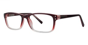 Modern Optical Balance Eyeglasses