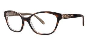 Vera Wang Taaffe Eyeglasses