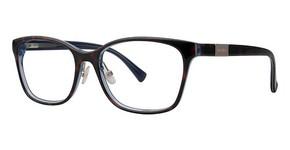 Vera Wang VA14 Prescription Glasses