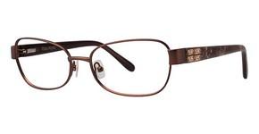 Vera Wang Joanie Eyeglasses