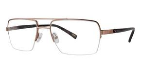 Timex L060 Eyeglasses