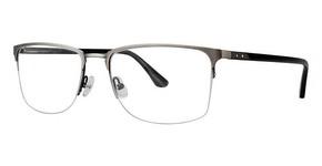 Timex L061 Prescription Glasses