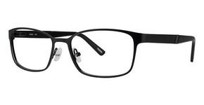Timex L059 Prescription Glasses
