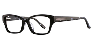 BCBG Max Azria Franca(Global Fit) Eyeglasses