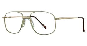 Britalia 271 Prescription Glasses