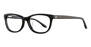BCBG Max Azria Shiloh (Global Fit) Eyeglasses
