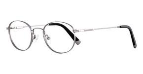 club level designs cld9180 Flex Eyeglasses