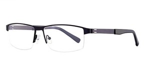 club level designs cld9177 Eyeglasses