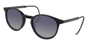 Ted Baker B655 Eyeglasses
