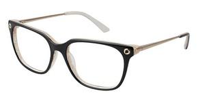 Ted Baker B732 Eyeglasses