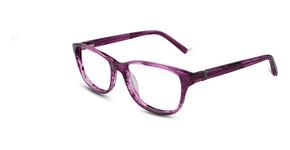 Jones New York J759 Eyeglasses