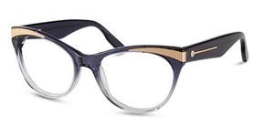 Jason Wu SABINE Eyeglasses