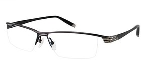 Charmant Z ZT11771R Prescription Glasses