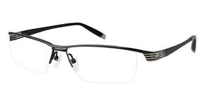 Charmant Z ZT11771R Eyeglasses