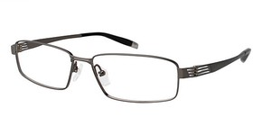 Charmant Z ZT19821R Prescription Glasses