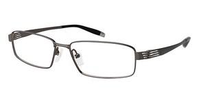 Charmant Z ZT19821R Eyeglasses
