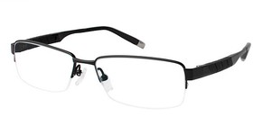Charmant Z ZT11794R Prescription Glasses