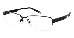 Charmant Z ZT11794R Eyeglasses