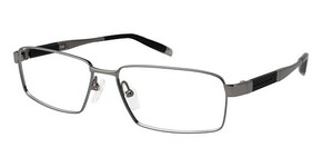Charmant Z ZT11792R Prescription Glasses