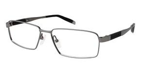 Charmant Z ZT11792R Eyeglasses