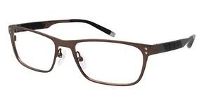Charmant Z ZT11793R Eyeglasses