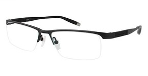 Charmant Z ZT11791R Prescription Glasses