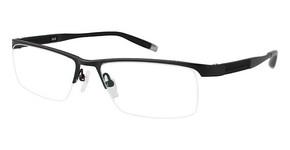 Charmant Z ZT11791R Eyeglasses