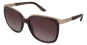 Brendel 906084 Sunglasses