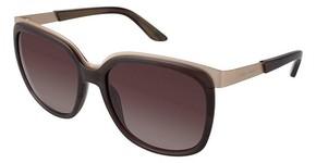 Brendel 906084 Sunglasses