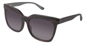 LAMB LA511 Sunglasses